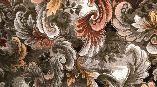 SEYCHELLES GLENAVY CARPET