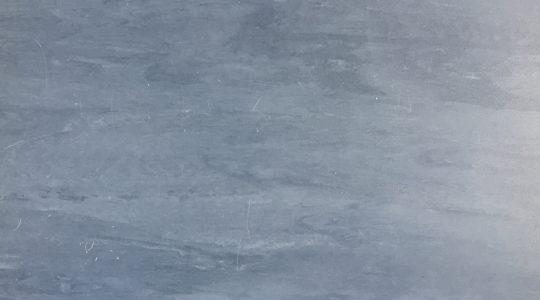 MODERN BLUE VINYL TILE
