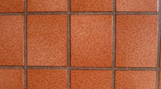 RECTANGLE TILE REDS