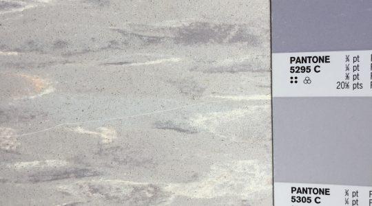 Quantum Grey/Lilac Vinyl Tile