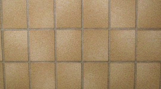 RECTANGLE TILE SAND