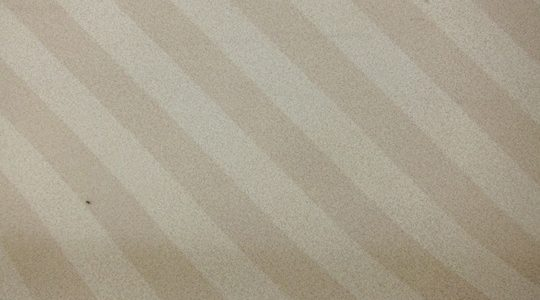 DIAGONAL DARLING VINYL FLOORING